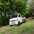 IMX12 + SUZUKI CARRY