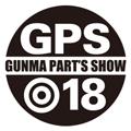 gps2018_sub_logo.png