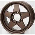 RFW RF01 : Bronze