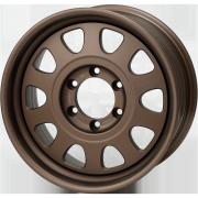 RFW RF02 : Bronze