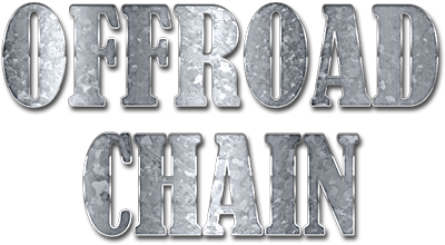 OFFROAD CHAIN