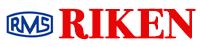 gjdm-logo.jpg